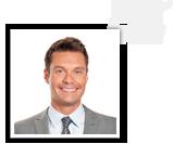 Ryan Seacrest speaks about Matt Hussey