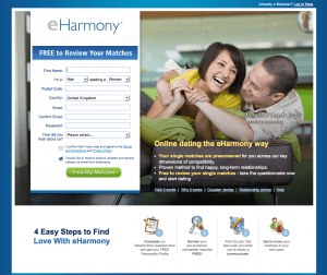 are dating sites worth the money