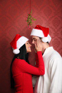 Christmas gift ideas for a new relationship