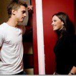 Flirting Tips For Women That Create Instant Attraction