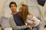 How-To-Get-Out-Of-The-Friend-Zone-With-A-Guy-Ross-And-Rachel