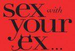 sexex