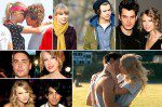 2682549-taylor-swift-boyfriends-john-mayer-harry-styles-zac-efron-617-409