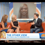 4 Steps To Get Your Man To Step Up In A Relationship (Today Show)