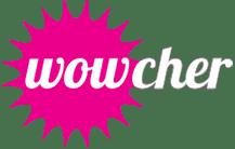 wowcher-logo-white