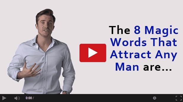 8-magic-words-vid